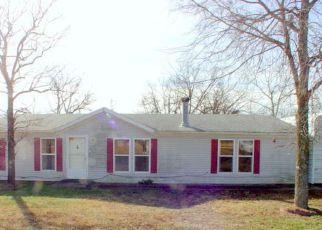 Casa en Remate en Lampe 65681 CLEARTOP LN - Identificador: 4240734177