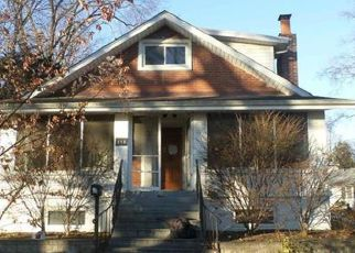 Casa en Remate en Valley Park 63088 ANN AVE - Identificador: 4240741636