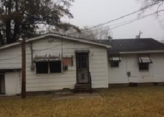 Casa en Remate en Greenville 38701 W COTTON DR - Identificador: 4240749967