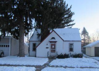 Casa en Remate en Pine City 55063 4TH AVE SW - Identificador: 4240760466