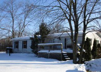 Casa en Remate en Holton 49425 HOLTON RD - Identificador: 4240769669