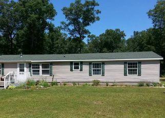 Casa en Remate en Twin Lake 49457 E CEDAR RD - Identificador: 4240774483