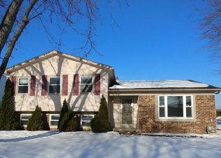 Casa en Remate en Sterling Heights 48313 WESTMINISTER DR - Identificador: 4240780165