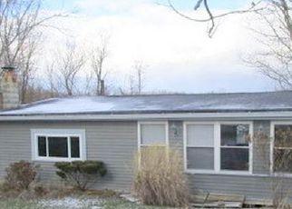 Casa en Remate en Independence 41051 RIGGS RD - Identificador: 4240793312