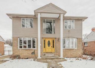 Casa en Remate en Morton Grove 60053 MASON AVE - Identificador: 4240819595