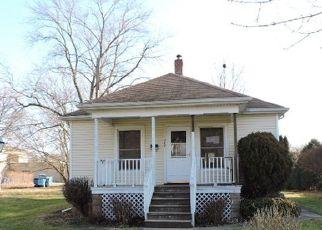 Casa en Remate en Momence 60954 N MAPLE ST - Identificador: 4240828347