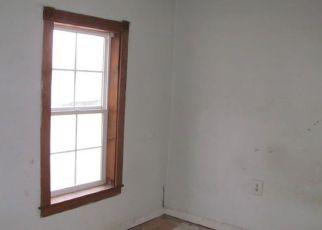 Casa en Remate en Dow 62022 JOE KNIGHT RD - Identificador: 4240829220
