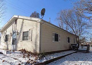 Casa en Remate en Brighton 62012 CEDAR CRST - Identificador: 4240834935