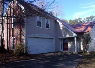 Casa en Remate en Peachtree City 30269 W MANOR - Identificador: 4240843684