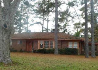 Casa en Remate en Dawson 39842 CINDERELLA LN SE - Identificador: 4240847626