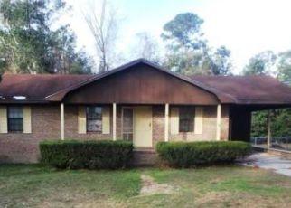 Casa en Remate en Waycross 31501 SPURGEON ST - Identificador: 4240855508