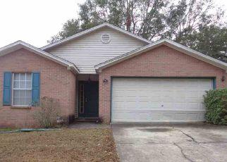 Casa en Remate en Tallahassee 32303 WESLEY DR - Identificador: 4240862962