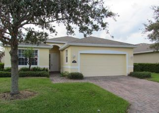 Casa en Remate en Vero Beach 32966 ANTHEM WAY - Identificador: 4240863385