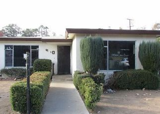 Casa en Remate en Escondido 92025 BEAR VALLEY RD - Identificador: 4240886154