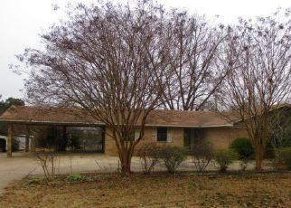 Casa en Remate en El Dorado 71730 BAUGH RD - Identificador: 4240901498