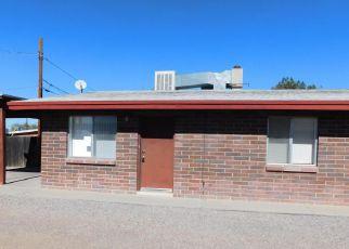 Casa en Remate en Tucson 85716 N PALO VERDE AVE - Identificador: 4240906307