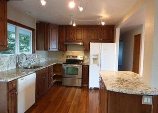 Casa en Remate en Juneau 99801 FRITZ COVE RD - Identificador: 4240914640