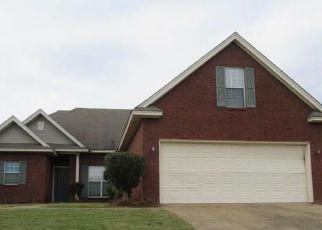 Casa en Remate en Elmore 36025 CLEARVIEW LN - Identificador: 4240920323