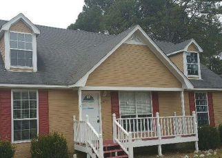 Casa en Remate en Pinson 35126 CROSSBROOK LN - Identificador: 4240924712