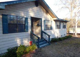 Casa en Remate en Salem 36874 LEE ROAD 753 - Identificador: 4240925135