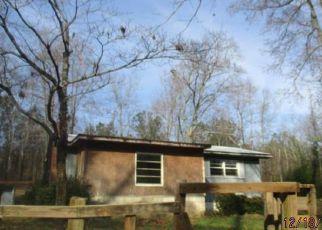 Casa en Remate en Attalla 35954 5TH AVE NW - Identificador: 4240927782