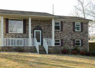 Casa en Remate en Gardendale 35071 SCENIC DR - Identificador: 4240932138