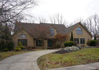 Casa en Remate en Brecksville 44141 TIMBER TRL - Identificador: 4240939603