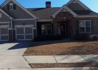 Casa en Remate en Madison 30650 CREEKWOOD CIR - Identificador: 4240957556