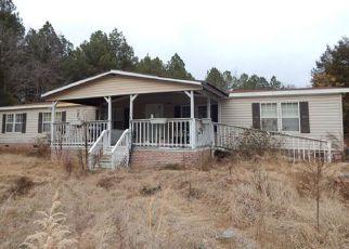 Casa en Remate en Chester 29706 HOPPS RD - Identificador: 4240960627