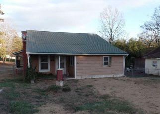 Casa en Remate en Forest City 28043 HERITAGE AVE - Identificador: 4240961947