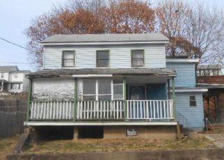 Casa en Remate en Lehighton 18235 E 2ND ST - Identificador: 4240979453