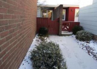 Casa en Remate en Canonsburg 15317 ROSCOMMON PL - Identificador: 4240994339