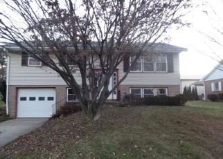 Casa en Remate en Wernersville 19565 E GLEN TILT AVE - Identificador: 4241009675