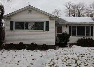 Casa en Remate en Alliance 44601 PARKWAY BLVD - Identificador: 4241032448