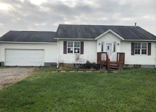 Casa en Remate en Rock Creek 44084 KNOWLTON RD - Identificador: 4241040323