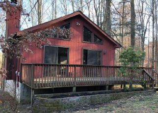 Casa en Remate en Lake Ariel 18436 COMMANCHE CIR - Identificador: 4241048210
