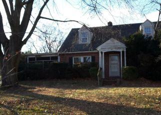 Casa en Remate en Perryville 21903 PERRYVILLE RD - Identificador: 4241051280