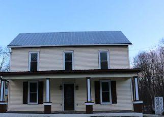 Casa en Remate en Mercersburg 17236 BUCHANAN TRL W - Identificador: 4241054795