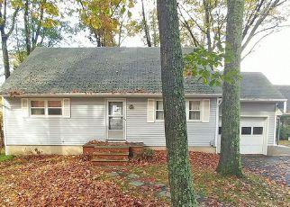 Casa en Remate en Stanhope 07874 BROOKLYN RD - Identificador: 4241075817