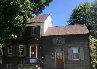 Casa en Remate en Greenwich 08323 YE GREATE ST - Identificador: 4241082375