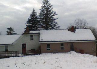 Casa en Remate en West Baldwin 04091 PEQUAWKET TRL - Identificador: 4241144120