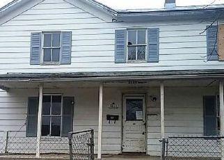 Casa en Remate en Buena Vista 24416 OAK AVE - Identificador: 4241160785