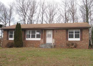 Casa en Remate en Lusby 20657 SAILBOAT LN - Identificador: 4241169533