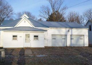 Casa en Remate en Arlington 50606 LIBERTY ST - Identificador: 4241174347