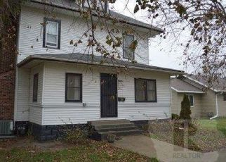 Casa en Remate en Klemme 50449 S 4TH ST - Identificador: 4241176997