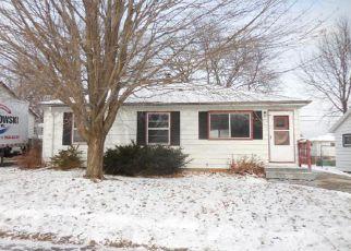 Casa en Remate en South Milwaukee 53172 COLUMBIA AVE - Identificador: 4241177412