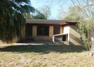 Casa en Remate en San Benito 78586 N FANNIN ST - Identificador: 4241221209