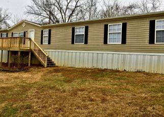 Casa en Remate en Maynardville 37807 MAIN ST - Identificador: 4241233925