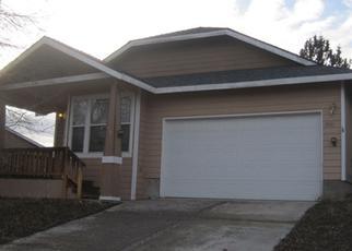 Casa en Remate en Prineville 97754 NE BOBBI CT - Identificador: 4241241357