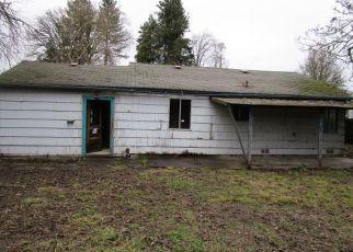 Casa en Remate en Springfield 97477 J ST - Identificador: 4241244427